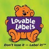 http://sylvia.lovablelabels.ca/